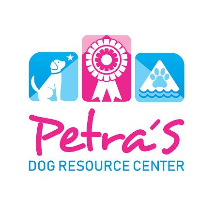 Petra's Dog Resource Center