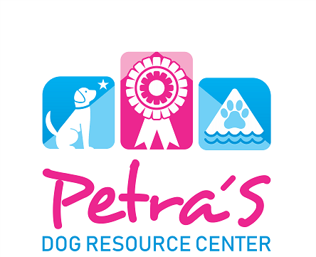 Petra's Dog Resource Center